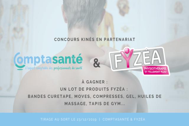 Visuel partenariat - Fyzea(1)