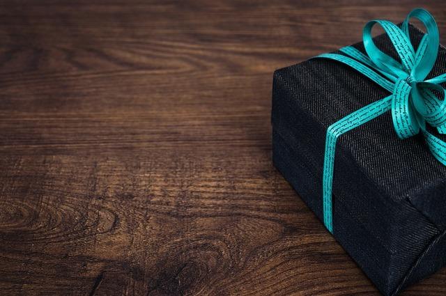 cadeau-patient-deductibles-compta-sante-blog