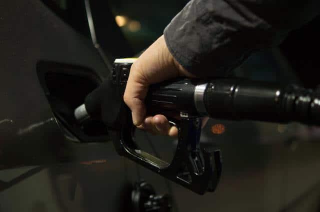 frais-vehicule-deductible-comptasante-blog