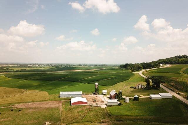 rural-comptasante-blog