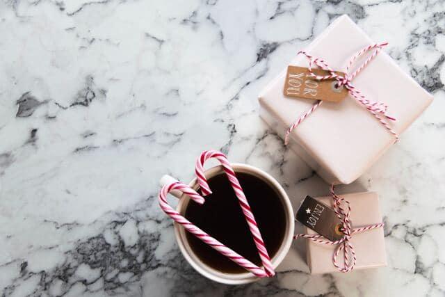 cadeau-patient-deductibles-compta-sante-blog-2